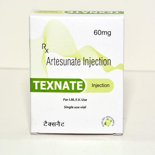 TEXNATE