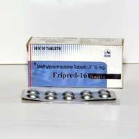 Fripred-16