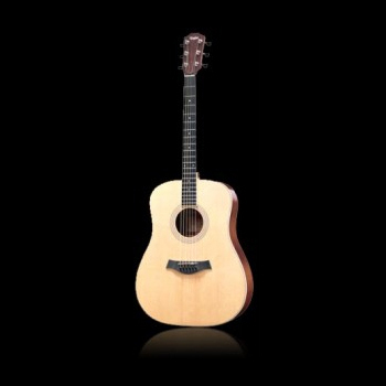 Electric Guitars Dreadnought
