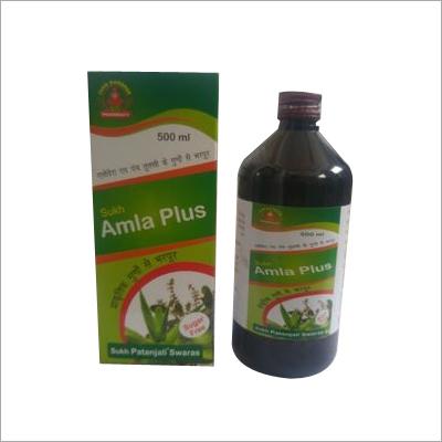 Amla Plus