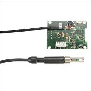 The OEM Transmitter