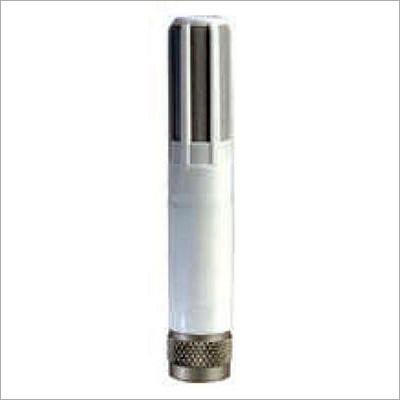 Hygroclip Meterology Probes