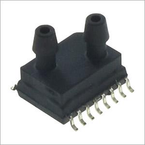 Ultra -Low Pressure Digital Sensor