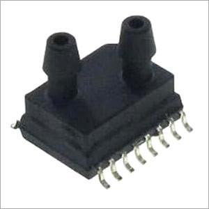 Ultra-Low Pressure Digital Sensor