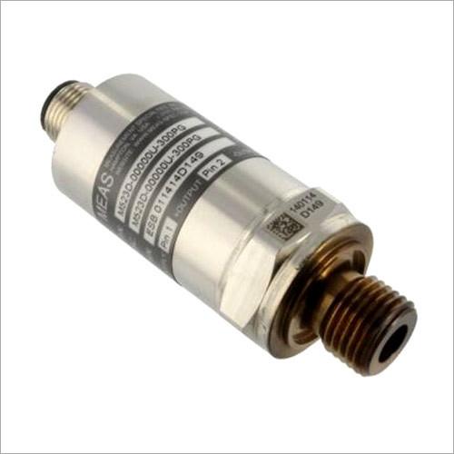 Industrial Pressure Transducer