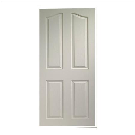 Frp Classic Door