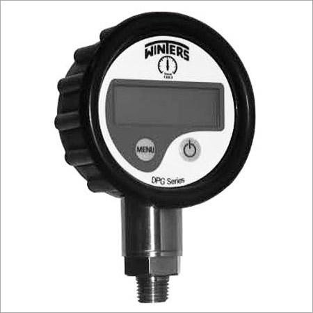 DPG Series Pressure Meter