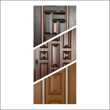 Kapi Doors