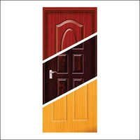 Premium Membrane Doors