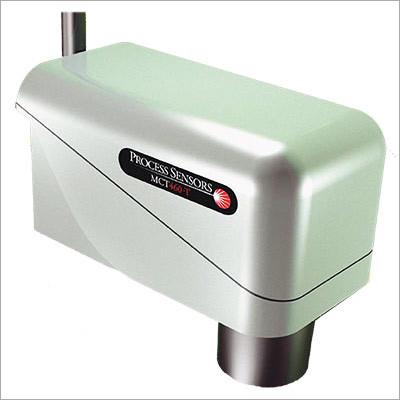 Tobacco Moisture Transmitter