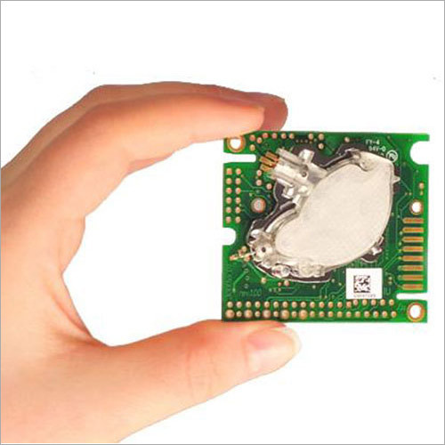 Sensor Module and OEM Platform