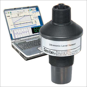 ToughSonic Level Sensor