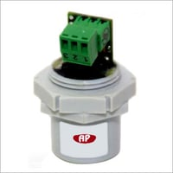 Carbon Monoxide (CO) Gas Detector, 4 - 20mA