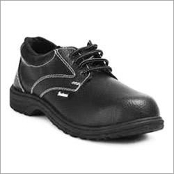 Advance Safety Shoes
