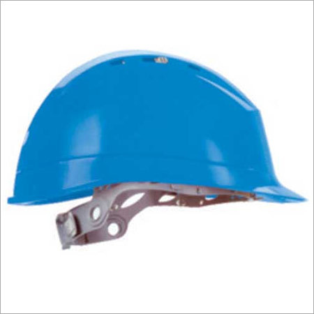 Tiger Ventilation Helmet