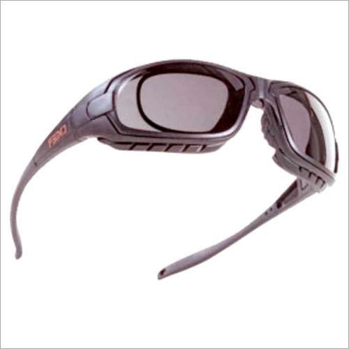 Avior Goggles