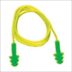 Ear Plug Washable