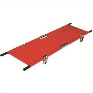 Red Stretcher