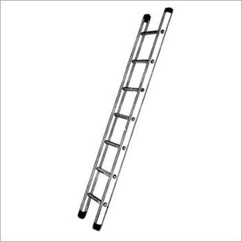 Wall Single Ladder