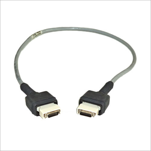 Flexi BUS Cable