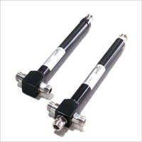 RF Signal Splitters