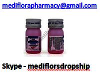 Distaclor Medicine