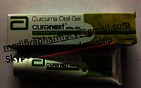 Curenext