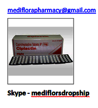 Cyproheptadine Tablet
