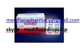 Grifulvin Medicine