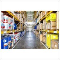 Drop Shipping - Business