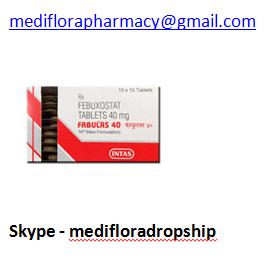 Fabulas Medicine