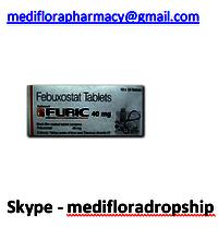 Furic Medicine