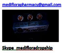Acnestar Medicine