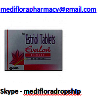 Evalon Tablet