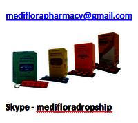 Metrogyl Medicine