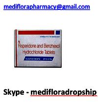 Sizodon Plus Medicine