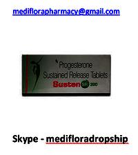 Susten Medicine