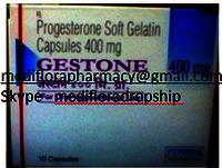Gestone