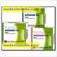 Miprogen Capsules