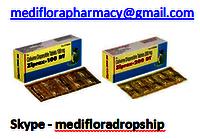 Ziprax DT Medicine