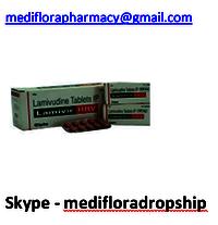 Lamivir S Medicine