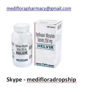 Nelvir Medicine