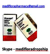 Viracept Medicine
