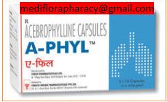 AB Phylline Medicine