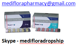 Alpha Pharma Products