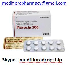 Flavocip
