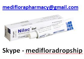 Nilac A Medicine
