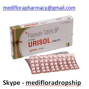 Urisol