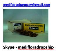 Urivoid