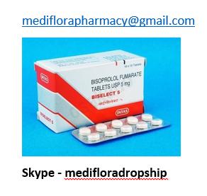Biselect Medicine